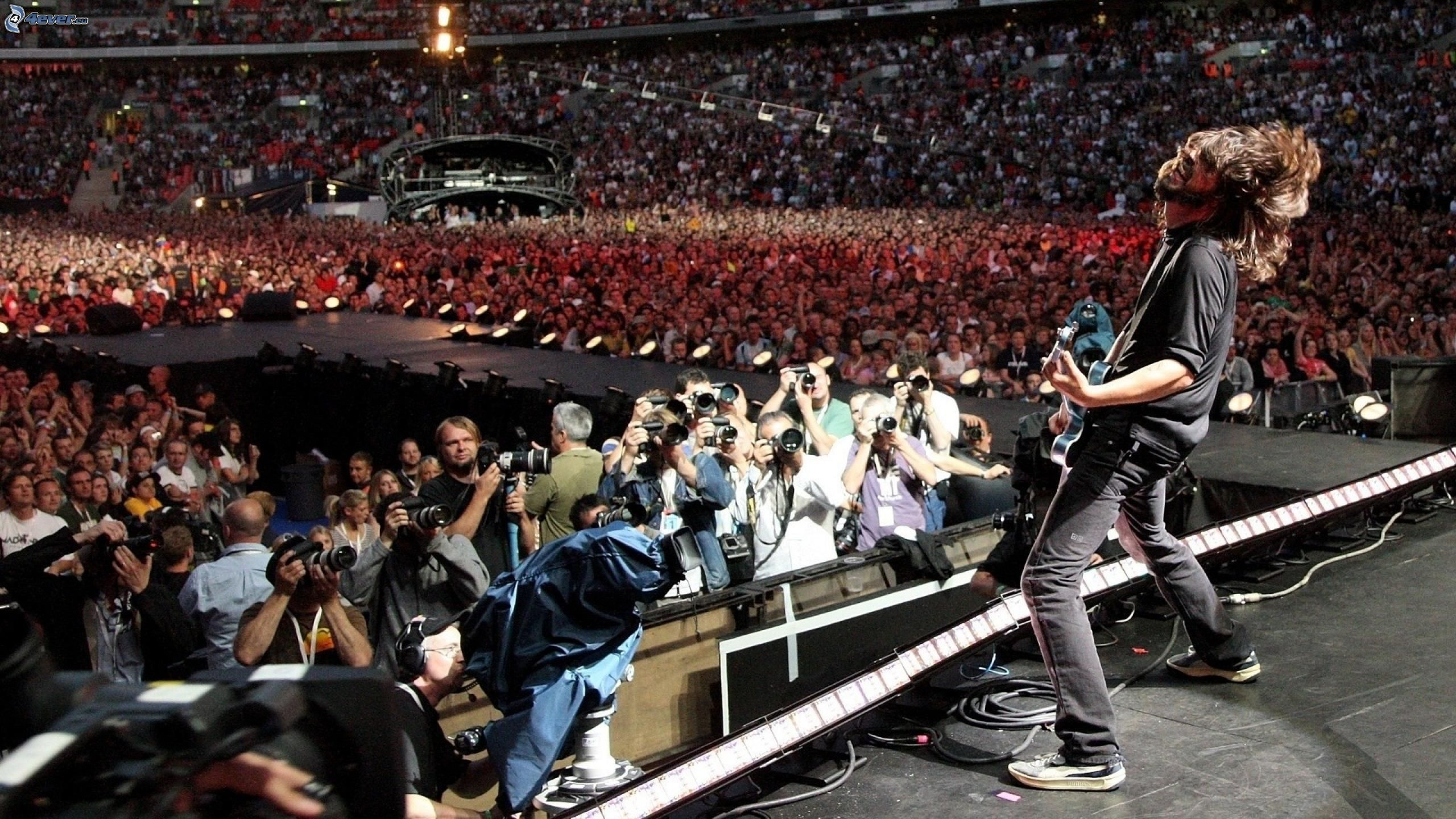 foo-fighters-concierto-megafiesta-168756